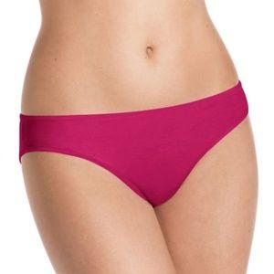Hanro ultralight Bikini Panty